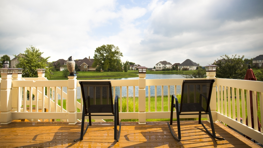 Tips to Sell your home in the Summer