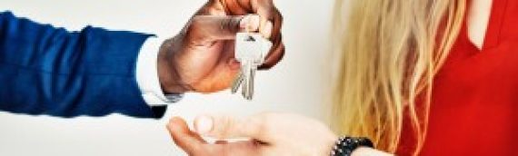 Benefits to Using an Agent to Buy a Home